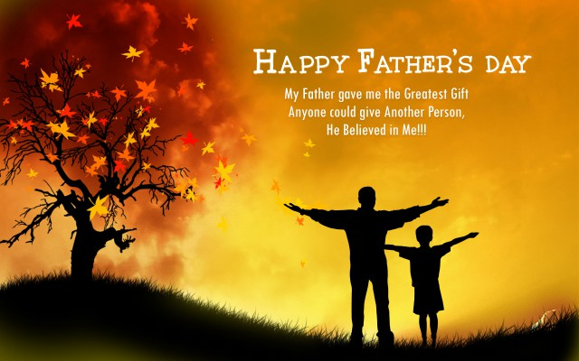happy-fathers-day-2