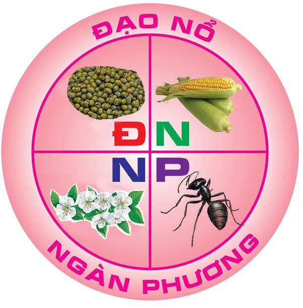 logo_daononganphuong_new