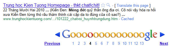 101230_google_chatchit