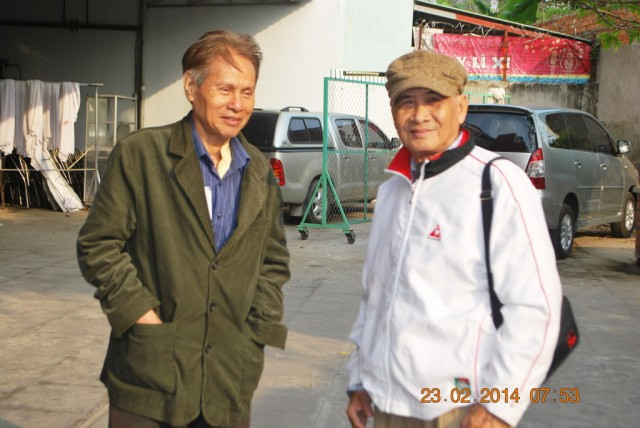 140223-thkt-hopmat-kientuong-phphuoc-037_resize