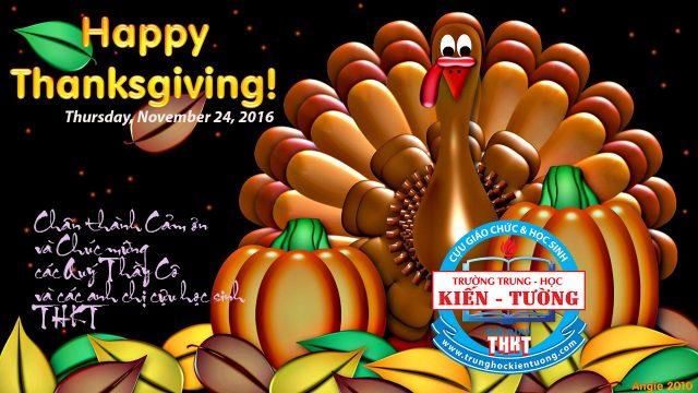 161124-thanksgiving-THKT