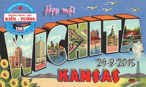 Wichita-hopmat-2015