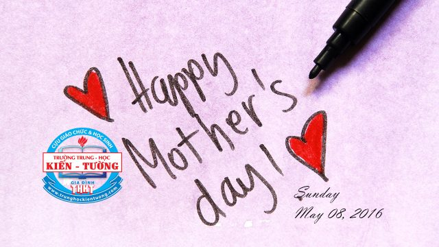 happy-mother-s-day-2016-thkt
