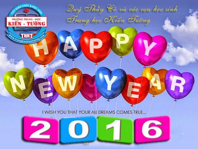 happy-new-year-2016-thkt