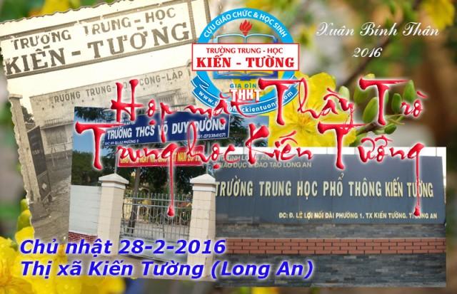hopmat-thkt-tetbinhthan-2016-01