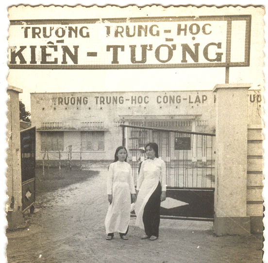 thkt_congtruong_1968_dongthilan