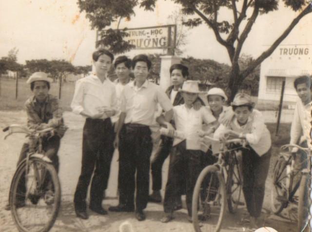 trunghoc_kientuong_06June1967_dongoctrang
