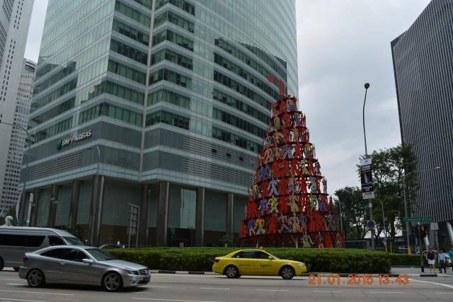 150121-singapore-phphuoc-070_resize