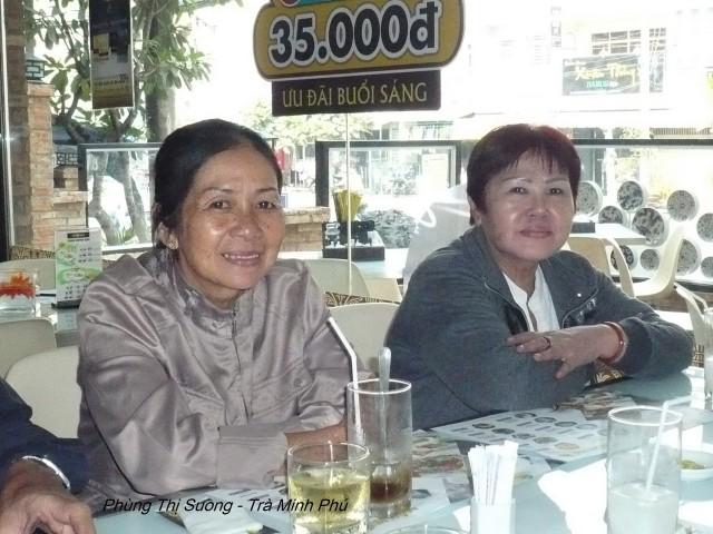 150128-tnbach-cafe-04