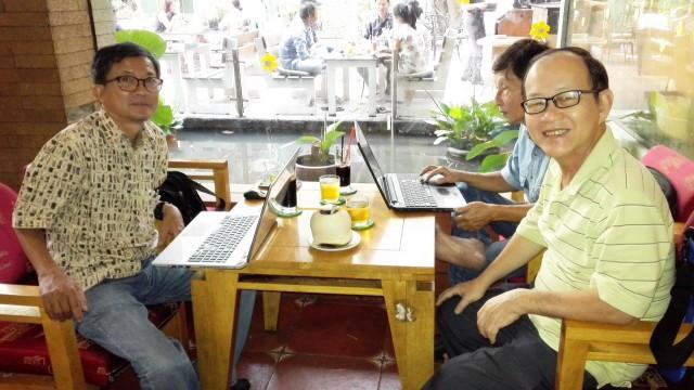150131-thkt-catdang-training-web_resize