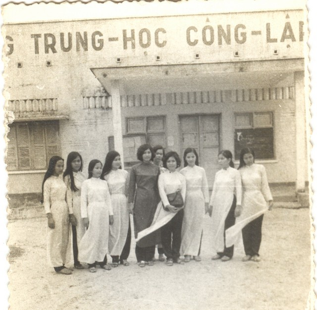 thkt_congtruong_codung_cotri_1968_dongngoclan