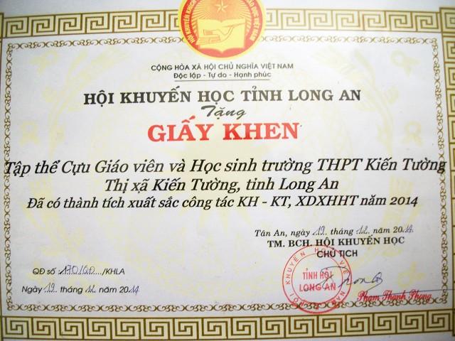 150206-thkt-giaykhen-khuyenhoc