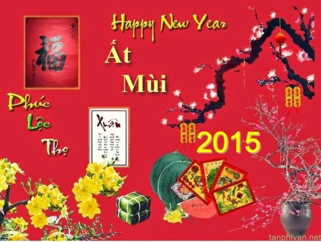 2015-tet-atmui-chucte-kimoanh