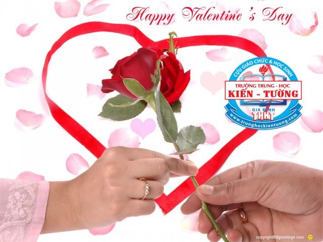 Valentines-Day-THKT