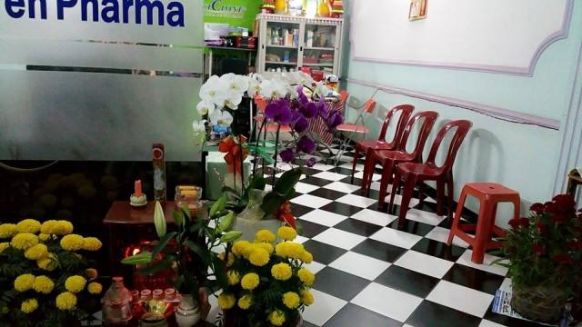 teteatmui-2015-nguyenthanhphong-02