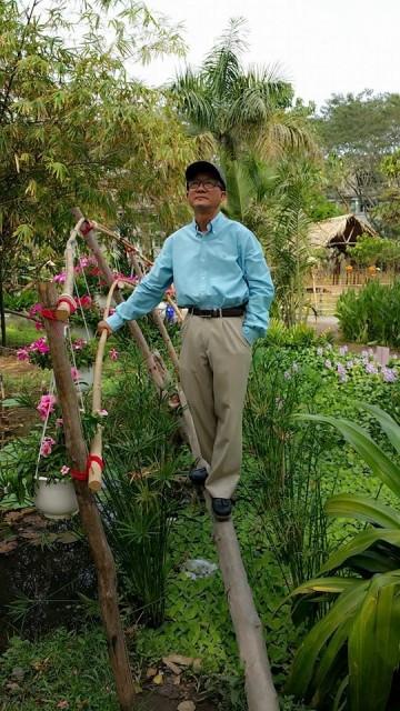 teteatmui-2015-nguyenthanhphong-03
