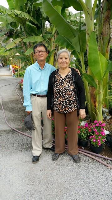 teteatmui-2015-nguyenthanhphong-04