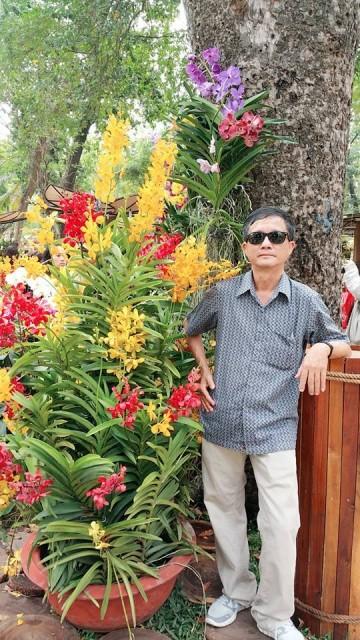 teteatmui-2015-nguyenthanhphong-07