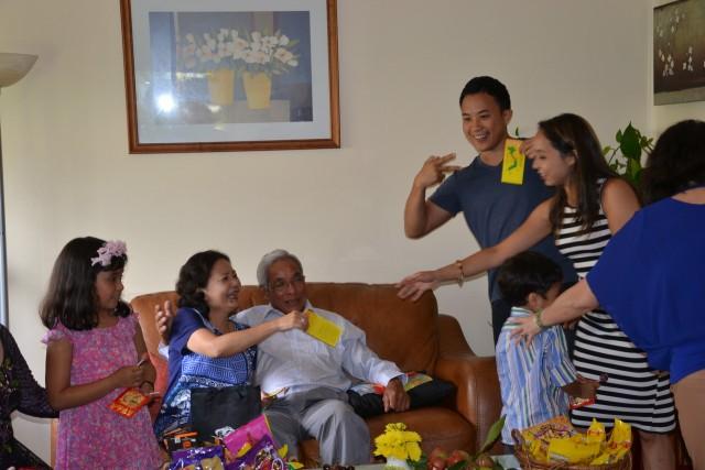 truong van nghia - vanessa 7 birthday tet at mui 3_resize
