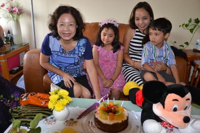 truong van nghia - vanessa 7 birthday tet at mui 4_resize
