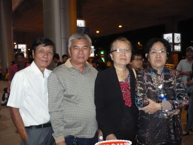 150310-thkt-donco-kiemhuong-sg-tnbach-02_resize