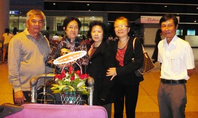 150310-thkt-donco-kiemhuong-sg-tnbach-09_resize