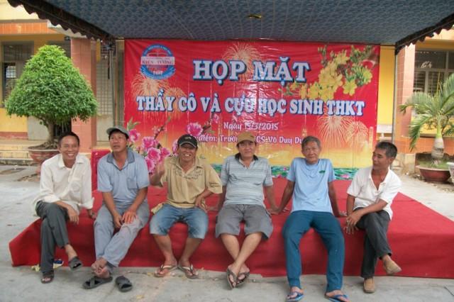 150314-thkt-hopmat-chuanbi-11