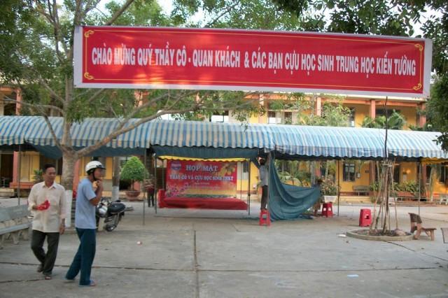 150314-thkt-hopmat-chuanbi-12