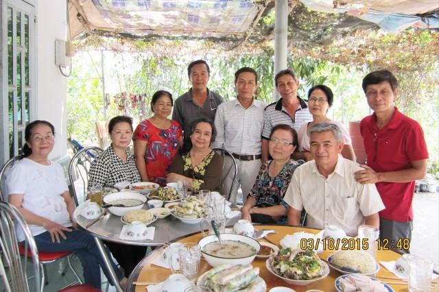 150318-thkt-nthamnha-chieu-phuong-nvhoa-03_resize