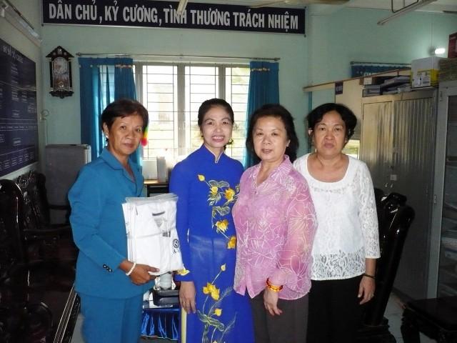150320-thkt-kiemhuong-kientuong-tnbach-01_resize