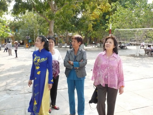 150320-thkt-kiemhuong-kientuong-tnbach-04_resize