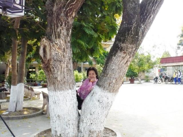 150320-thkt-kiemhuong-kientuong-tnbach-08_resize