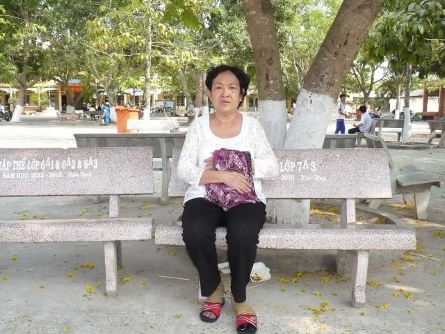 150320-thkt-kiemhuong-kientuong-tnbach-12_resize