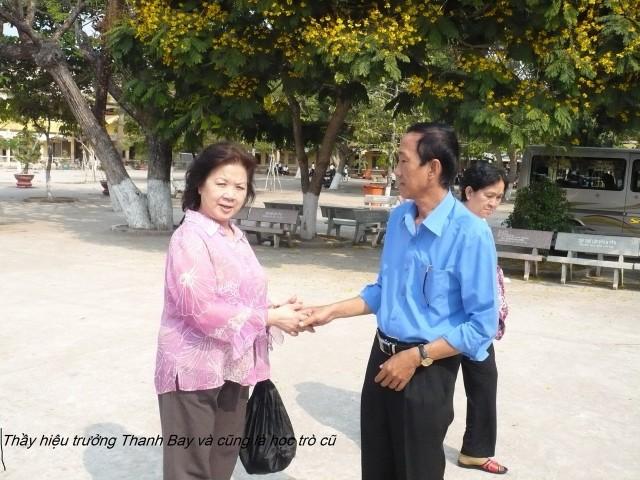 150320-thkt-kiemhuong-kientuong-tnbach-13_resize