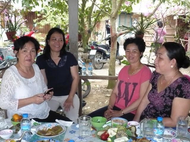 150320-thkt-kiemhuong-kientuong-tnbach-28_resize