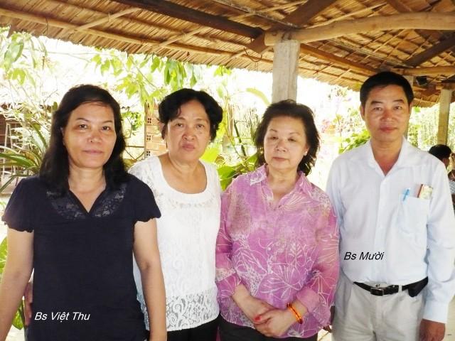 150320-thkt-kiemhuong-kientuong-tnbach-30_resize