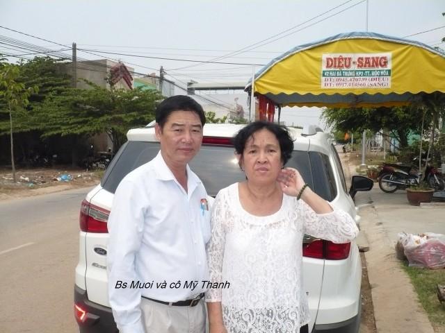 150320-thkt-kiemhuong-kientuong-tnbach-33_resize