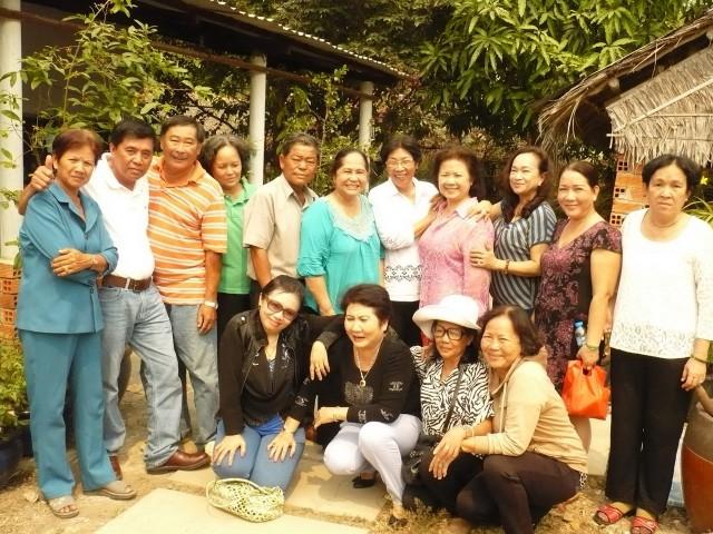 150320-thkt-kiemhuong-kientuong-tnbach-39_resize