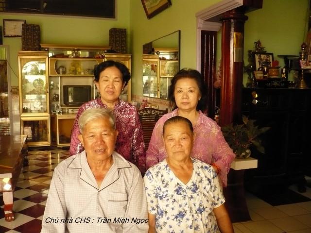 150320-thkt-kiemhuong-kientuong-tnbach-40_resize