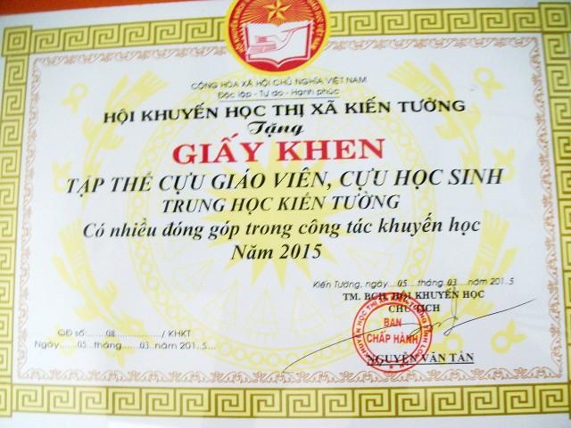 2015-thkt-giaykhen-kh-kt_resize