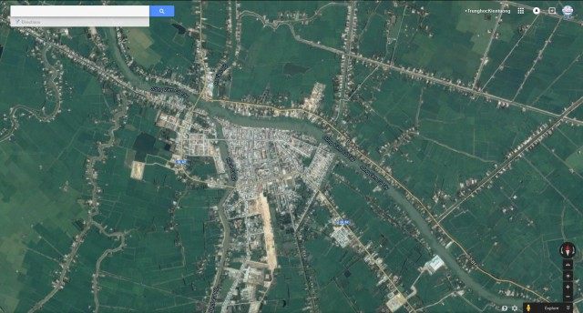 googlemaps-kientuong-01