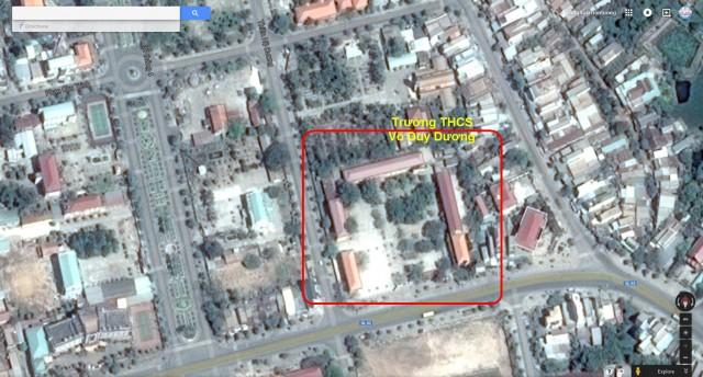googlemaps-kientuong-03