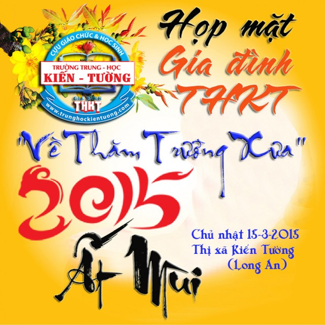 hopmat-xuan-at-mui-2015-banner-00