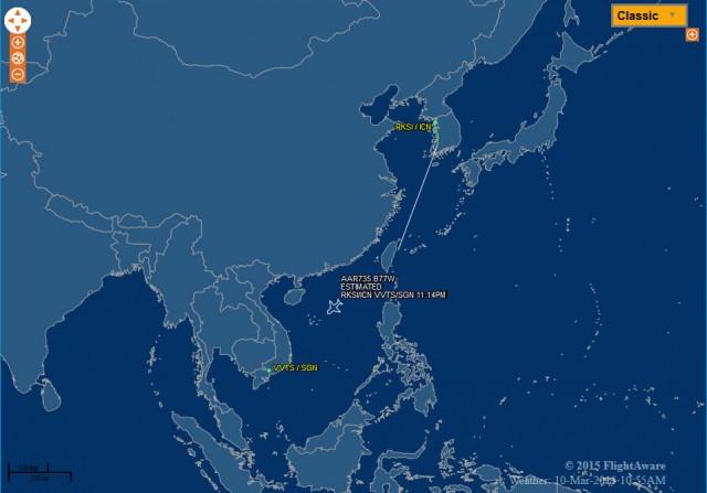 kiemhuong-flight-oz0735-01