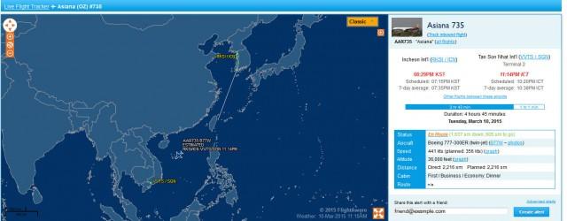 kiemhuong-flight-oz0735-02