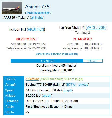 kiemhuong-flight-oz0735-03