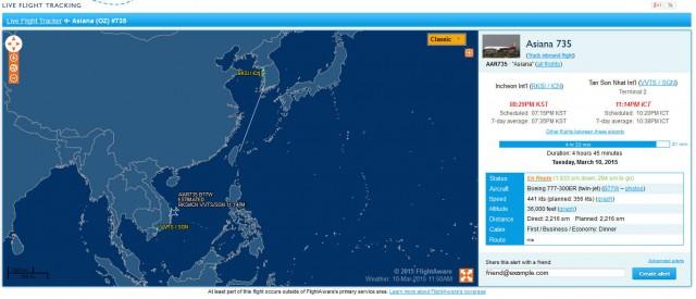 kiemhuong-flight-oz0735-05