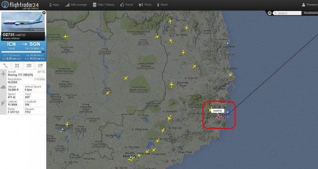 kiemhuong-flight-oz0735-06