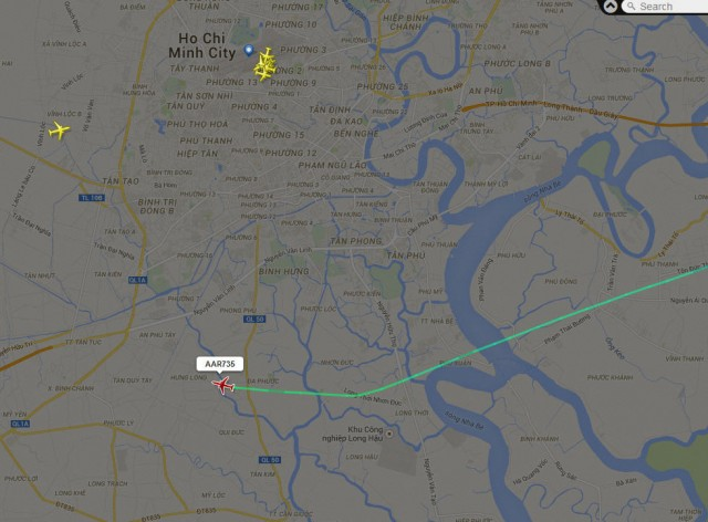 kiemhuong-flight-oz0735-08