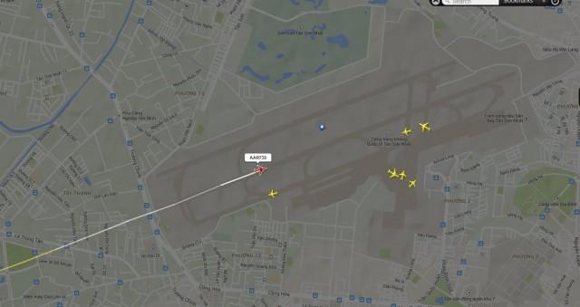kiemhuong-flight-oz0735-09